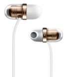 NI半导体测试专题-小米胶囊耳机