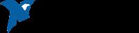 NI半导体