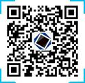 wx-code